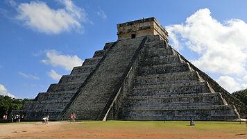 mexico-2898220_960_720.jpg