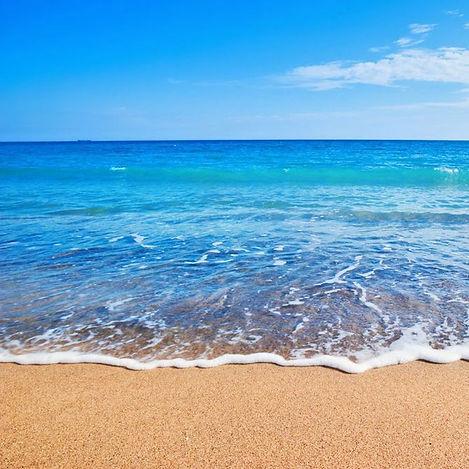 spiaggia azzurra cambogia.jpg
