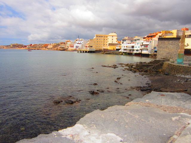 Tenerife_-_El_Mèdano_(5)_-_Copia
