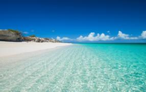 Turks & Caicos.png