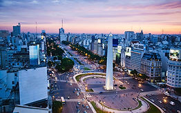 buenos-aires (1).jpg