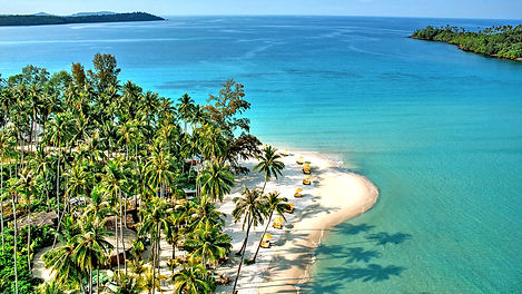 thailandia spiaggia.jpg