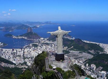 Rio de Janeiro: dove il Carnevale è una cosa seria!