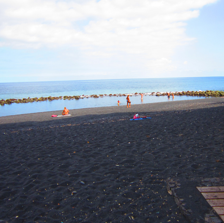 Tenerife - La Candelaria (30)