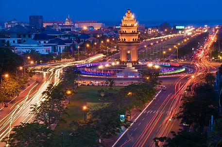 cambogia capitale.jpg