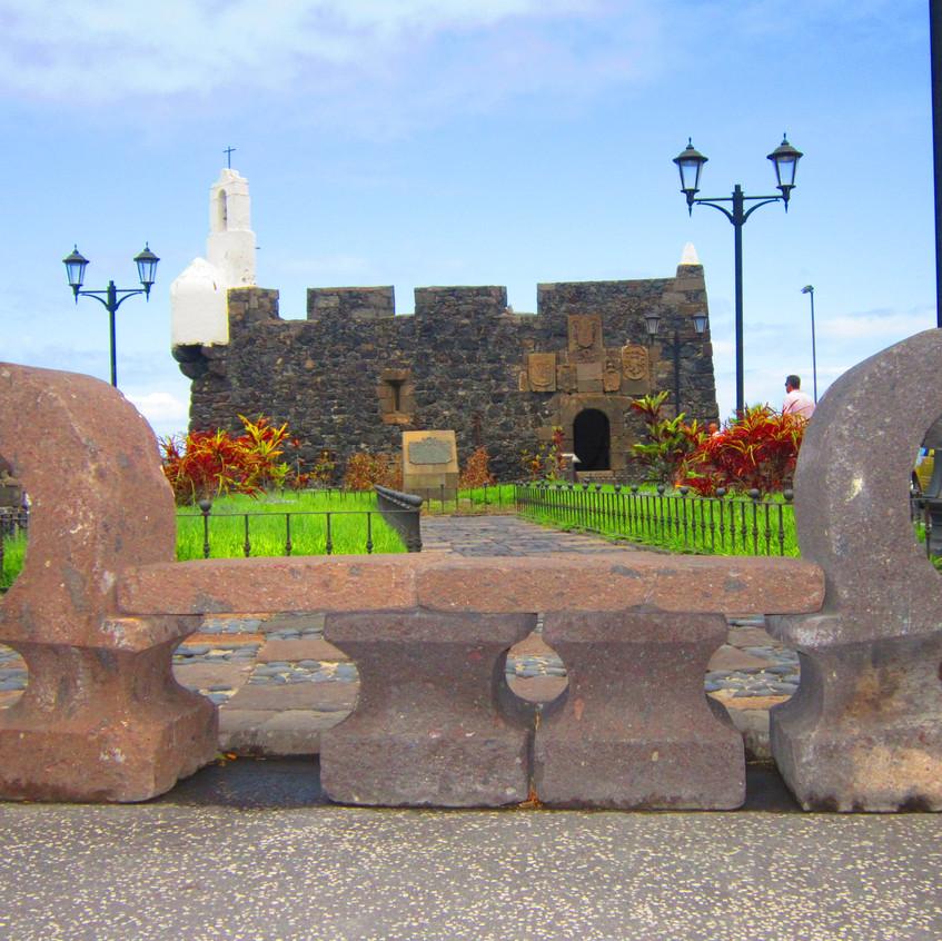 Tenerife - Garachico (10)