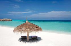 viaggi vacanze e crociere