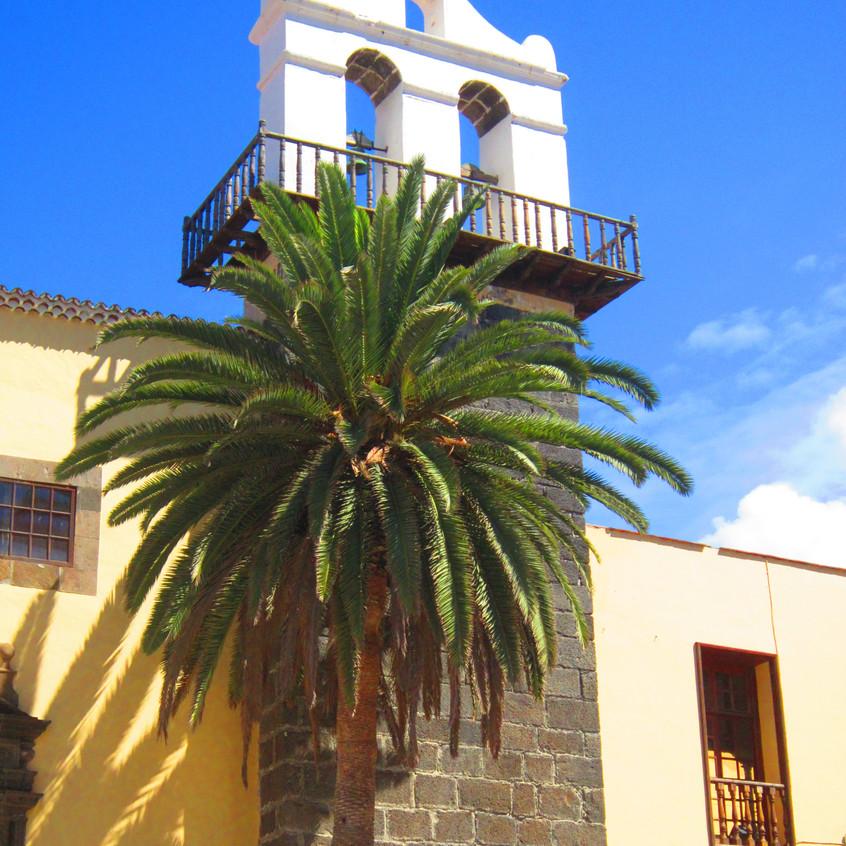 Tenerife - Garachico (38)