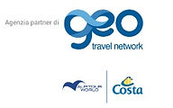 agenzia partner Geo Travel Network