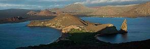 galapagos panoramic.jpg