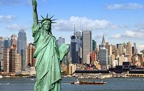 liberty nyc.jpg