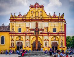 San_Cristóbal_de_las_Casas