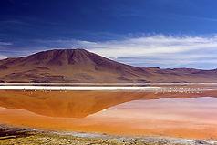Ojo de Perdiz - Bolivian Border 046.jpg