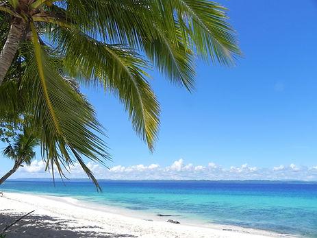 spiaggia cambogia.jpg