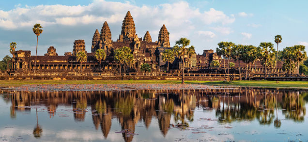 Angkor-Wat cambogia.jpg