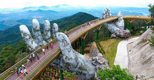 ponte vietnam mani.jpg