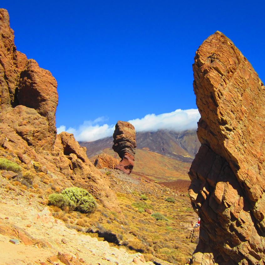 Tenerife - El Teide (16) - Copia