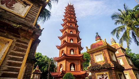 capitale vietnam hanoi tempio.jpg