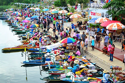 mercato galleggiante thailandia.jpg