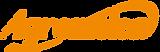 logo-agromelca.png