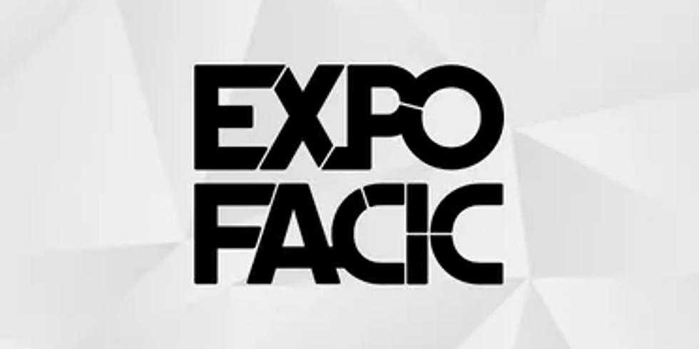 Expofacic