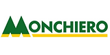 monchiero.png
