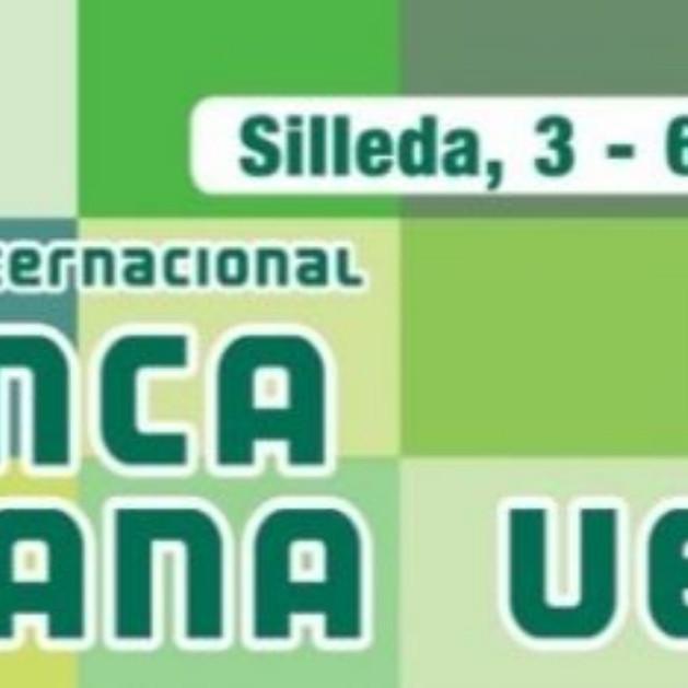 Semana Verde da Galiza