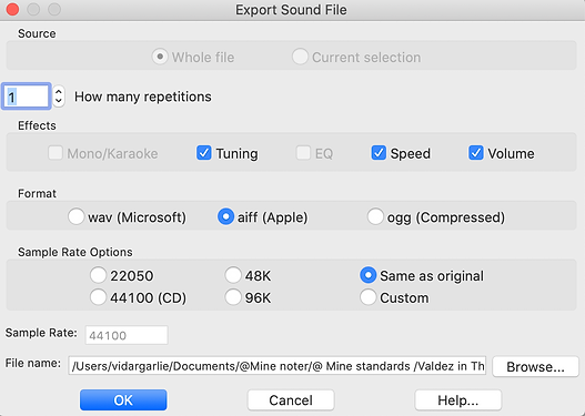 15 Export sound files.png