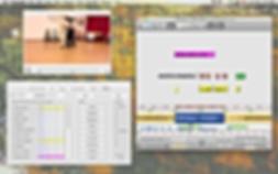 _Screenshot Transcribe tango.png
