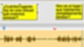 Textblocks above waveform 2.png