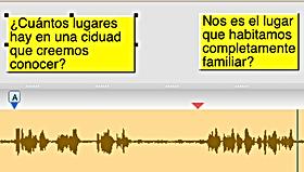 Textblocks above waveform 2.png