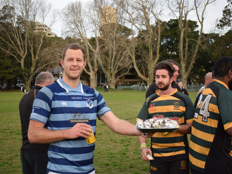 Oysters Rugby Circular