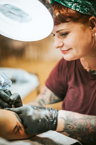 vinced-photo-frida-loca-tattooshop-136.p