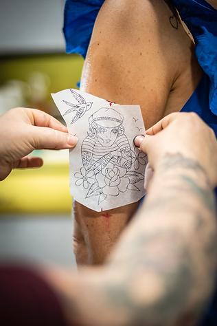 vinced-photo-frida-loca-tattooshop-69.pn