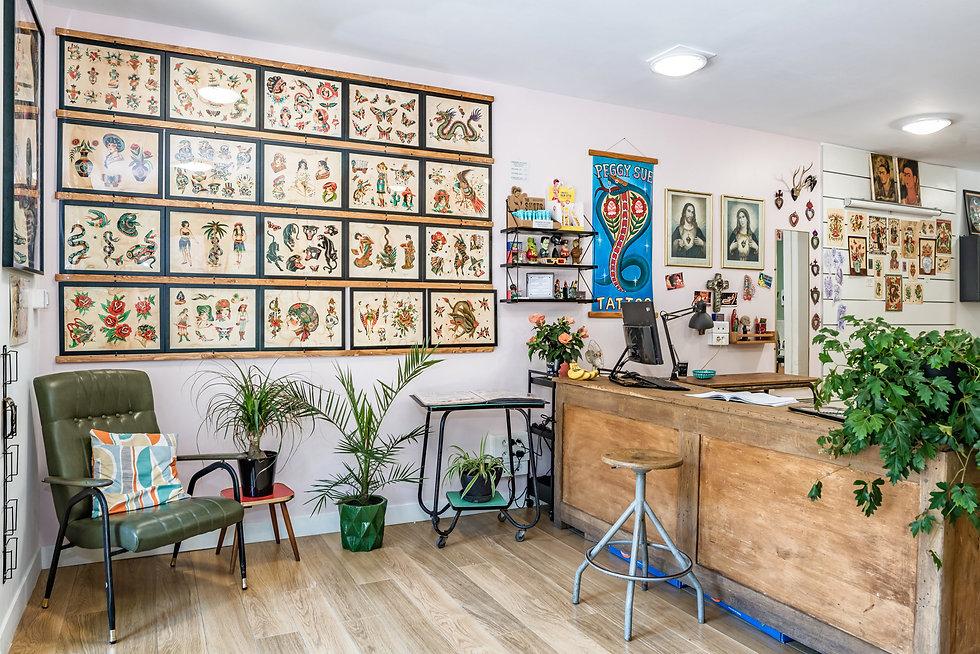 vinced-photo-frida-loca-tattooshop-121.j