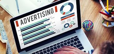 Advertising Trends - web image.jpg