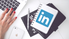 Ultimate guide to updating your LinkedIn profile!