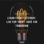 Yellow Text Photography Quote (1).png