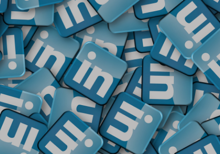 Top LinkedIn Profile Tips!