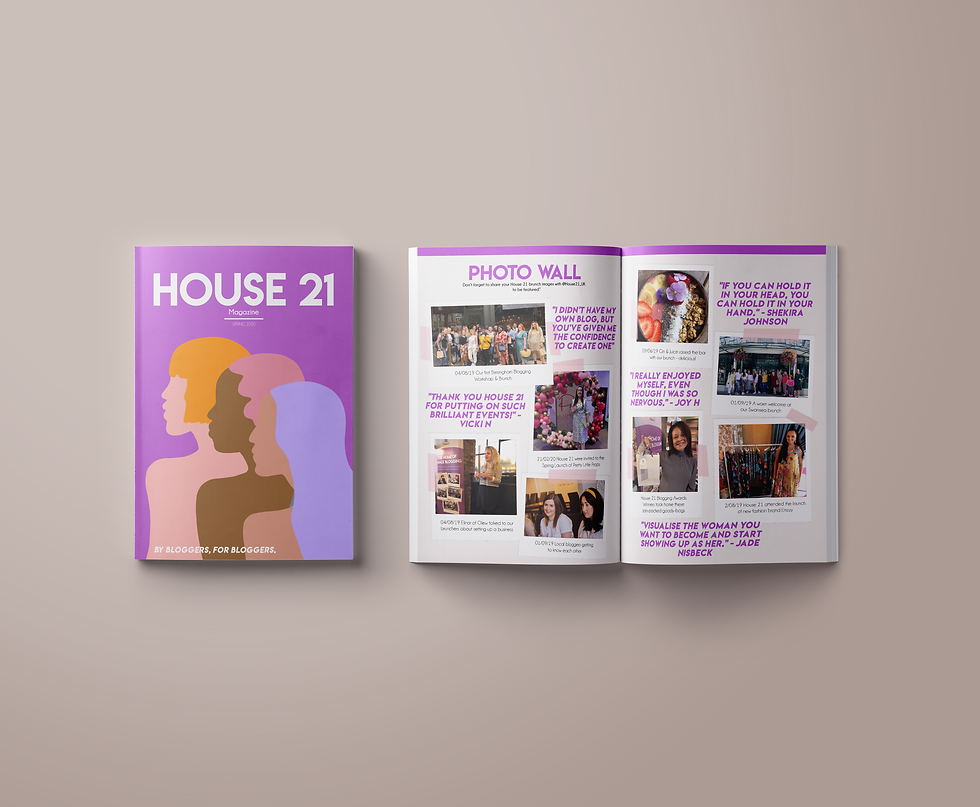 house 21 magazine.png