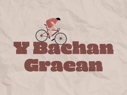 Y BACHAN GRAEAN