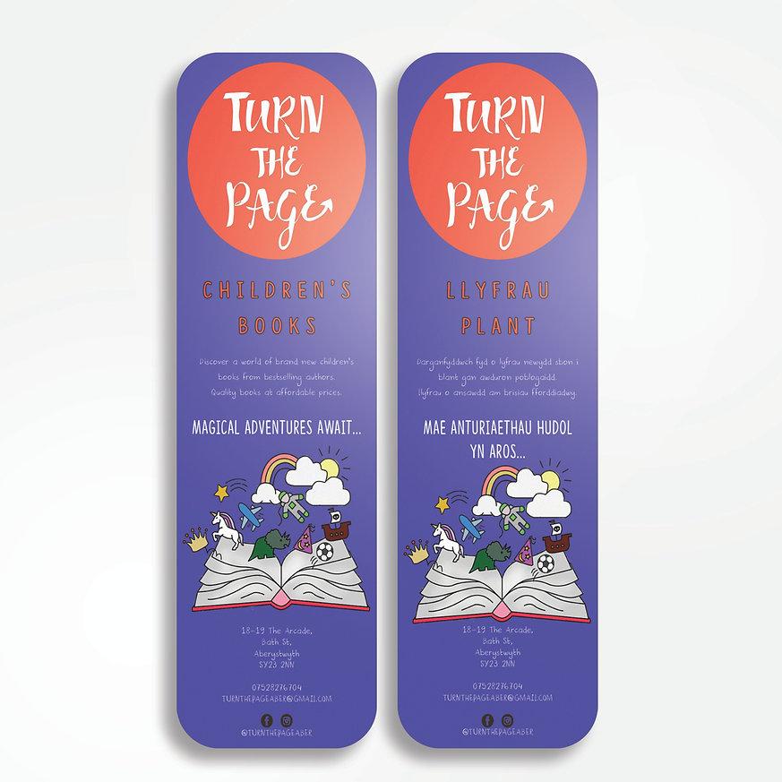 Bookmark mockup.jpg