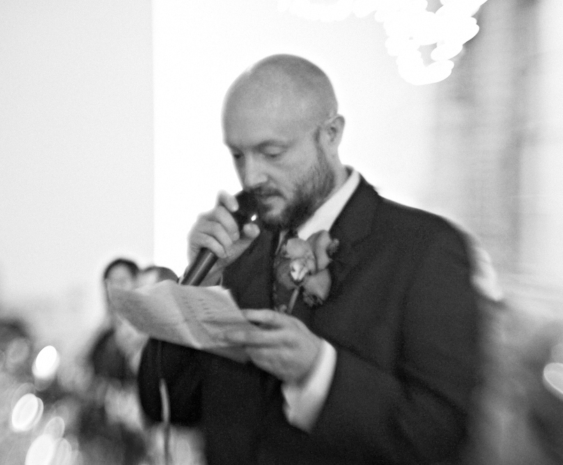 4_121110_dance_speech_cake_0082