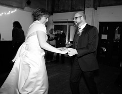 6_121110_party_0326
