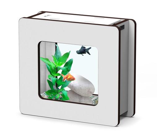 NANOFASHION VISION 2_025.jpg
