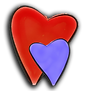 2_COZY_HEARTS_NO_BKGRD-1.png
