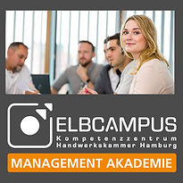 Elbcampus-Management-Akademie-Logo.jpg
