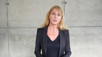 "V.I.E.L: Leadership Coaching LAB: ""Digitalisierung braucht Haltung."""