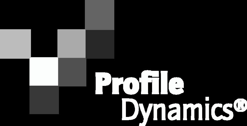kisspng-profile-dynamics-coaching-organi