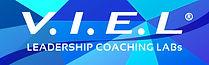 VIEL_Logo-LABs.jpg